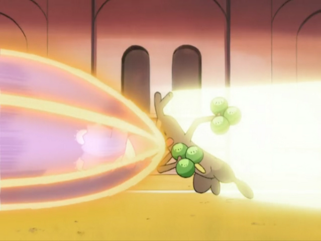 File:Kylie Munchlax Giga Impact.png