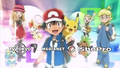 Thumbnail for version as of 21:00, May 14, 2015