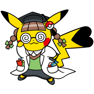 File:025Pikachu PhD Dream.png