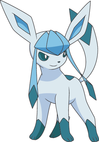 File:471Glaceon BW anime 2.png