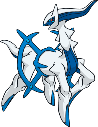 File:493Arceus Water Dream.png