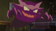 Cole Haunter