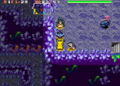 Crystal Cave MD.PNG