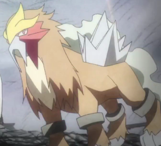 File:Entei Generations.png