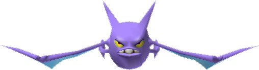 File:169Crobat Pokemon Stadium.png