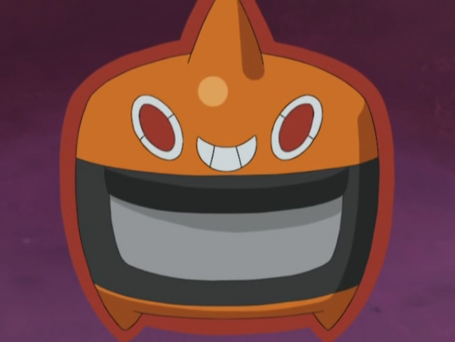 File:Heat Rotom DP105.png