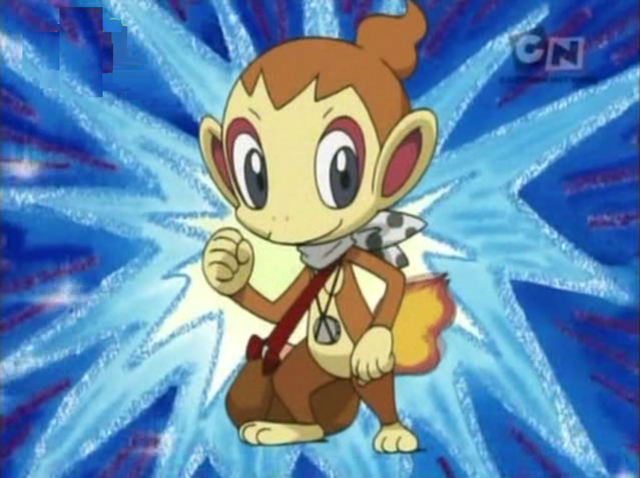 File:Team Poképals Chimchar.png