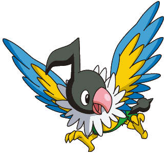 File:441Chatot DP anime 3.png