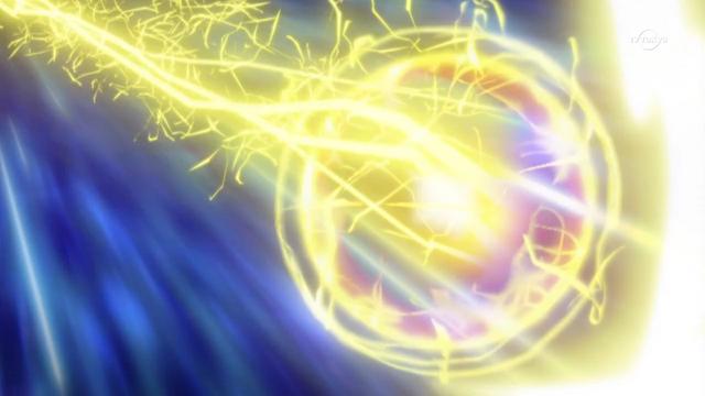File:Ash Pikachu Electro Bolt.png