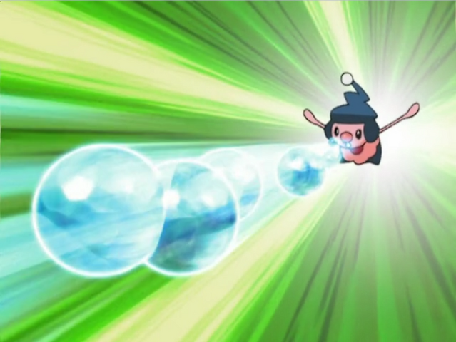 File:James Mime Jr Mimic Bubble Beam.png