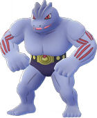 File:Machoke-GO.png