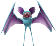 041Zubat Pokemon Stadium