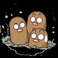 File:051Dugtrio OS anime 2.png