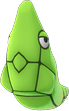 File:Metapod-GO.png