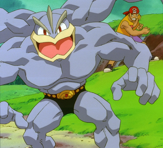File:Raymond Machamp.png