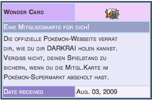 File:German Darkrai.png