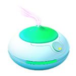 File:Incense-GO.png
