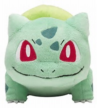 File:Bulbasaur plush toy.jpg