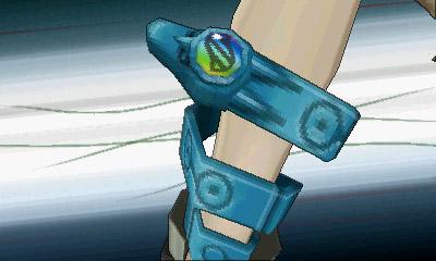 File:Zinnia Mega Anklet.jpg