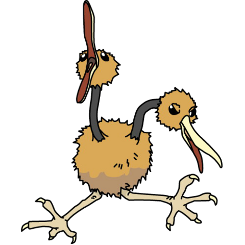 File:084Doduo OS anime 2.png