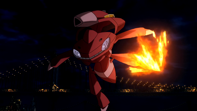 File:Red Genesect Blaze Kick.png