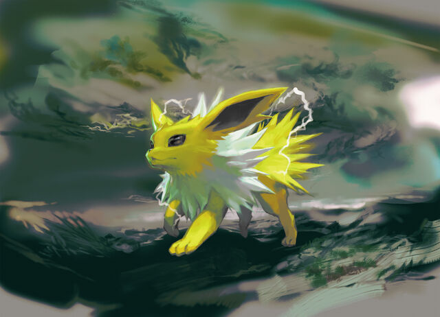 File:Jolteon Undaunted.jpg