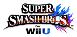 File:Super Smash Bros. for Nintendo Wii U.png