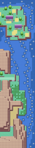 File:Water Path.png