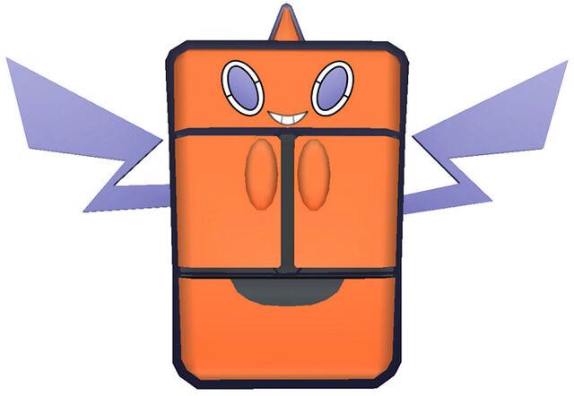 File:479Rotom Frost Rotom Pokémon PokéPark.jpg