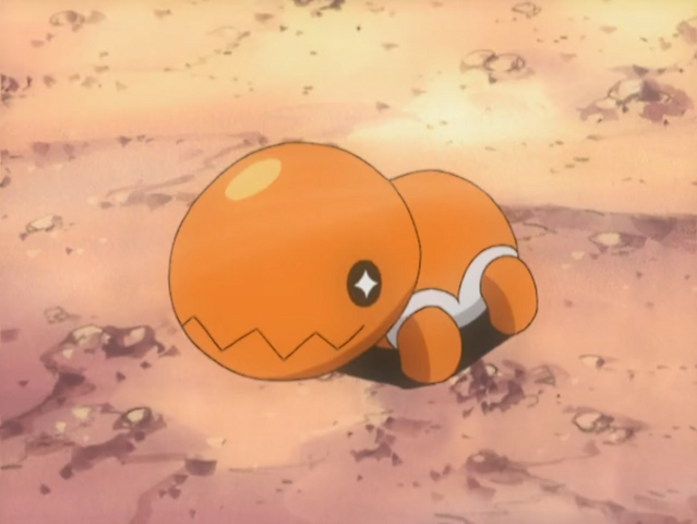 File:Trapinch DP072.png