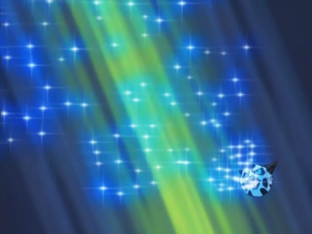 File:Ash Glalie Icy Wind.png