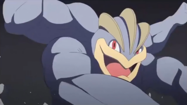 File:International Police Machamp.png