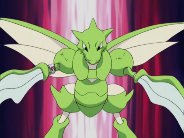 File:Trainer School Scyther.png