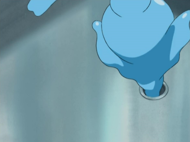 File:Phione turning into water.png