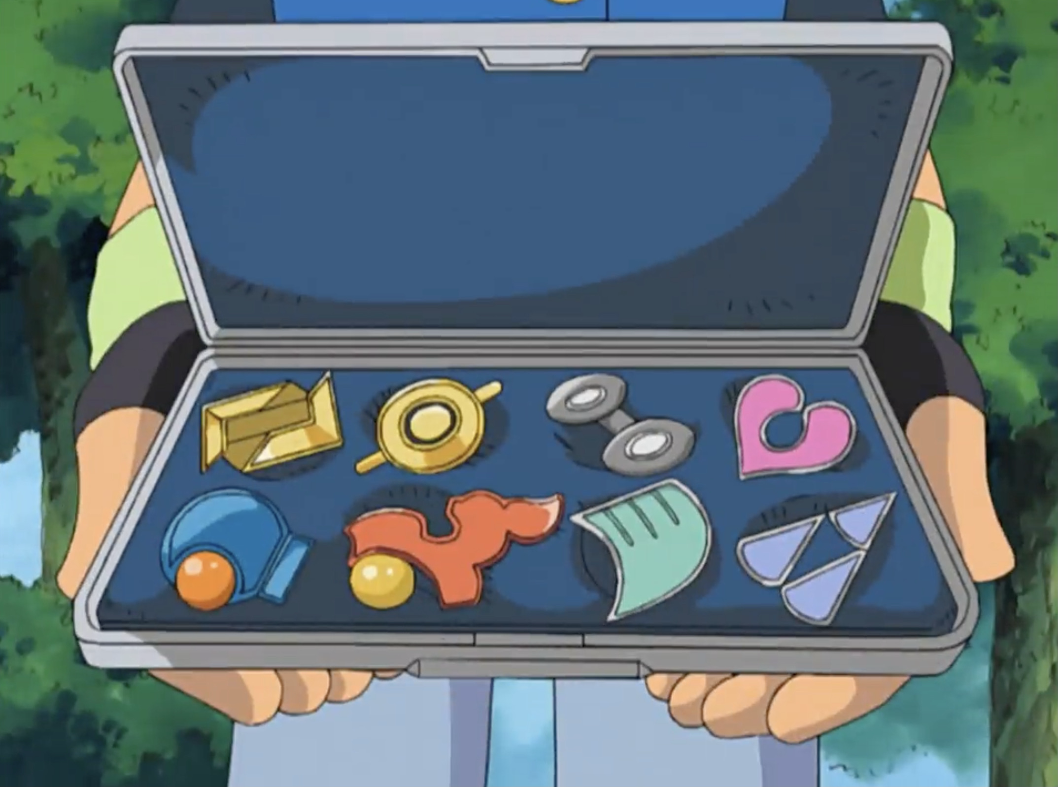 File:Hoenn Badges.png