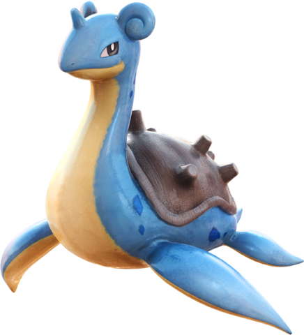 File:Support Lapras.png
