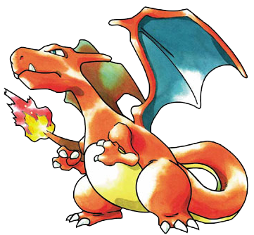 File:Pokémon Red Artwork.png
