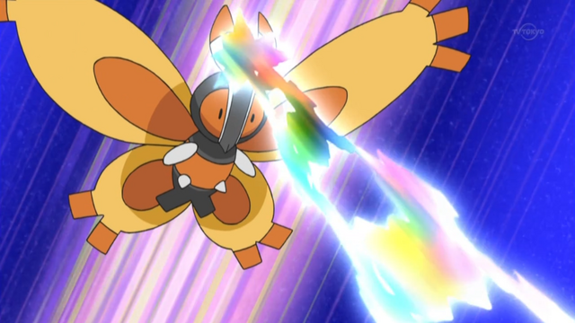 File:Trainer Mothim Signal Beam.png