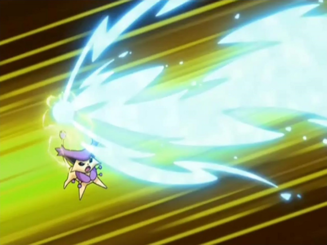 File:Lila Delcatty Shock Wave.png