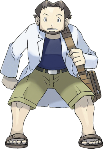 File:RSE Professor Birch.png