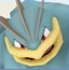 File:Park Machamp.png