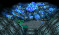Stony Cave.png