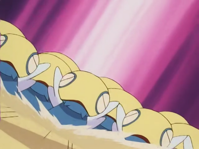 File:Timothy Dunsparce Take Down.png