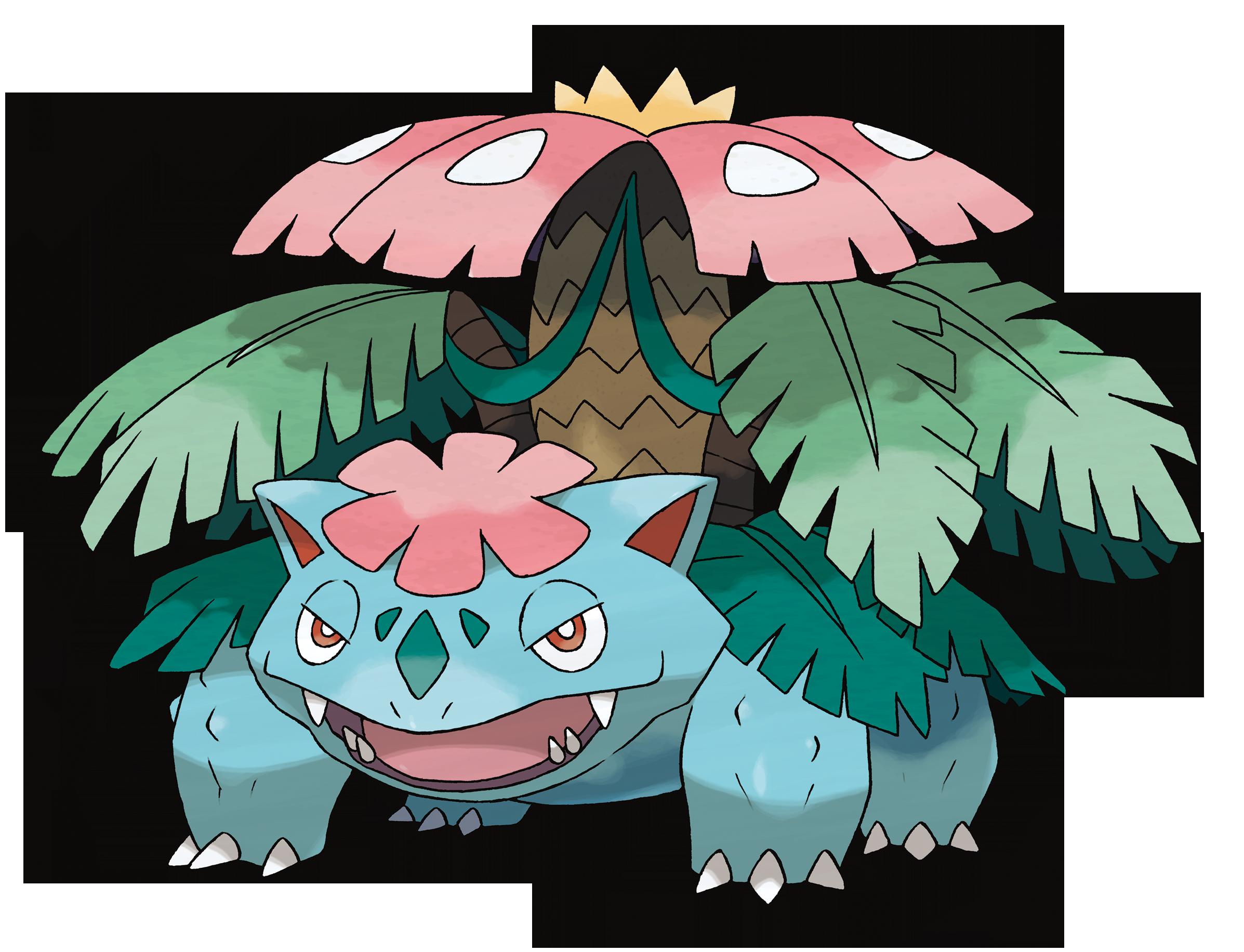 File:003MVenusaur.png