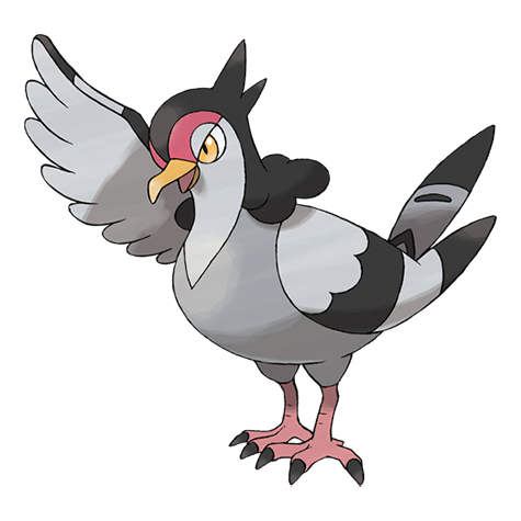 File:520Tranquill.png