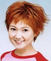 File:Kaori.jpg