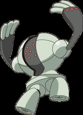 File:379Registeel AG anime 3.png