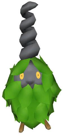 File:412Burmy Pokémon PokéPark.jpg