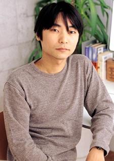 File:Akira Ishida.jpg
