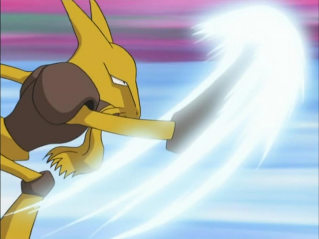 File:Anabel Alakazam Focus Punch.png
